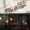 Thumbnail image for Chatting with Matt Swieboda of Sydney's Love Tilly Devine