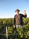 Thumbnail image for Return of the Natives: Natural winemakers' revival of autochthonous grape varieties and original styles. Part 2