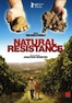 Thumbnail image for Natural Resistance: The struggle for the soil and soul of wine. Part 1