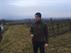Thumbnail image for Kamptal Journey: Part One – Intro & tasting with Matthias Warnung
