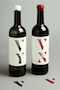 Thumbnail image for New Wines!