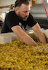Thumbnail image for Chatting with Jeff Vejr, Oregon Winemaker. Part Two