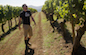 Thumbnail image for Chatting with: Jeff Vejr, Oregon Winemaker. Part One