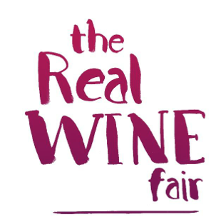 What's happening with the Real Wine Fair 2015?