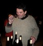Post image for Mourning Pierre Caslot of Domaine de la Chevalerie