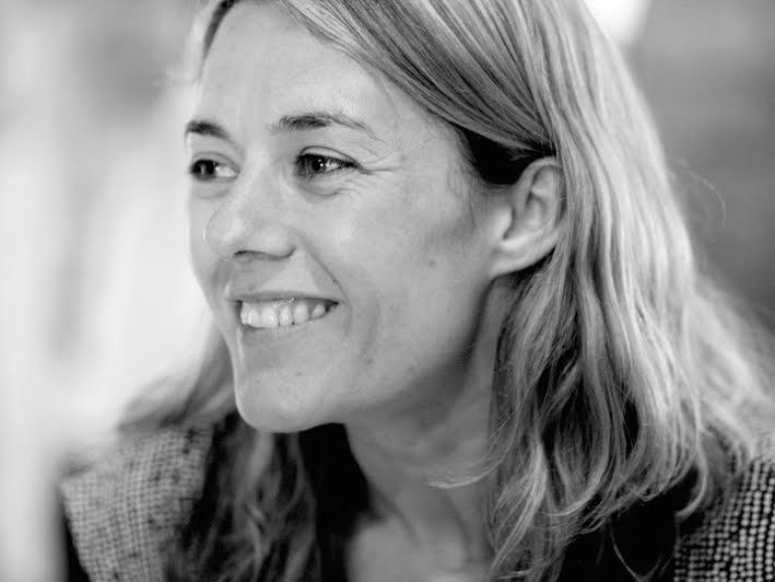 Wine au Naturel podcast: an audio interview with Anna Martens