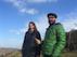 Post image for Kamptal Journey: Part 3 – Alwin Jurtschitsch & Stefanie Hasselbach