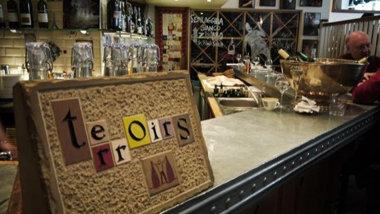 terroirs-wine-bar-french-restaurant-london-1