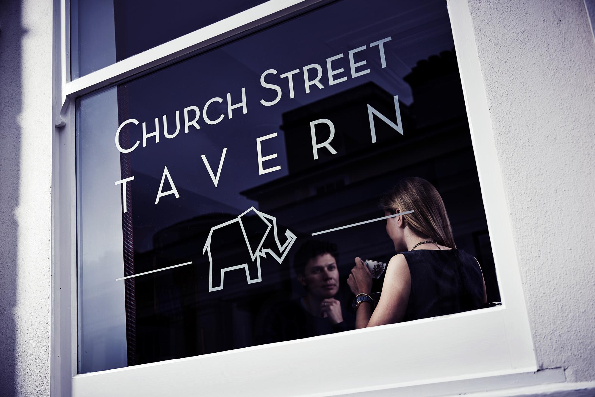 1-ChurchStreet-275-lr