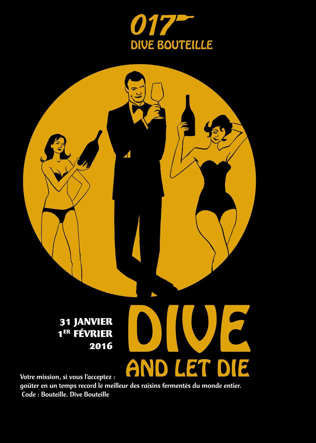 Dive-1