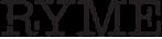 logo_ryme